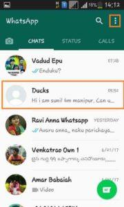 how-to-add-someone-on-whatsapp