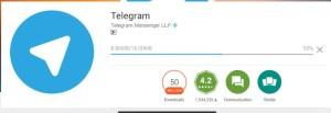 telegram-for-pc-windows-desktop