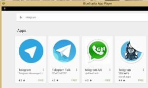 telegram-for-pc-windows-desktop-download
