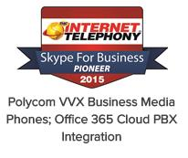09_best_phones_for_Microsoft_cloud_PBX.png