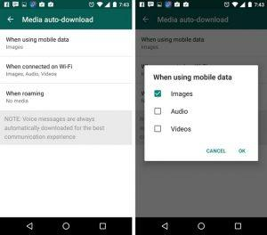 whatsapp-tips-so-you-save-data-with-your-mobile-team