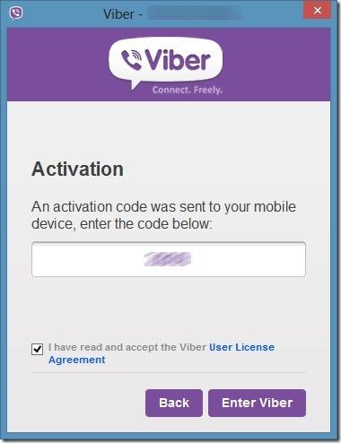 viber install picture3