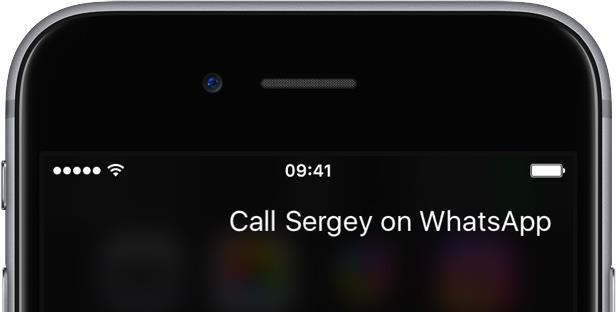 whatsapp-2-16-for-ios-siri-integration-iphone-screenshot-002