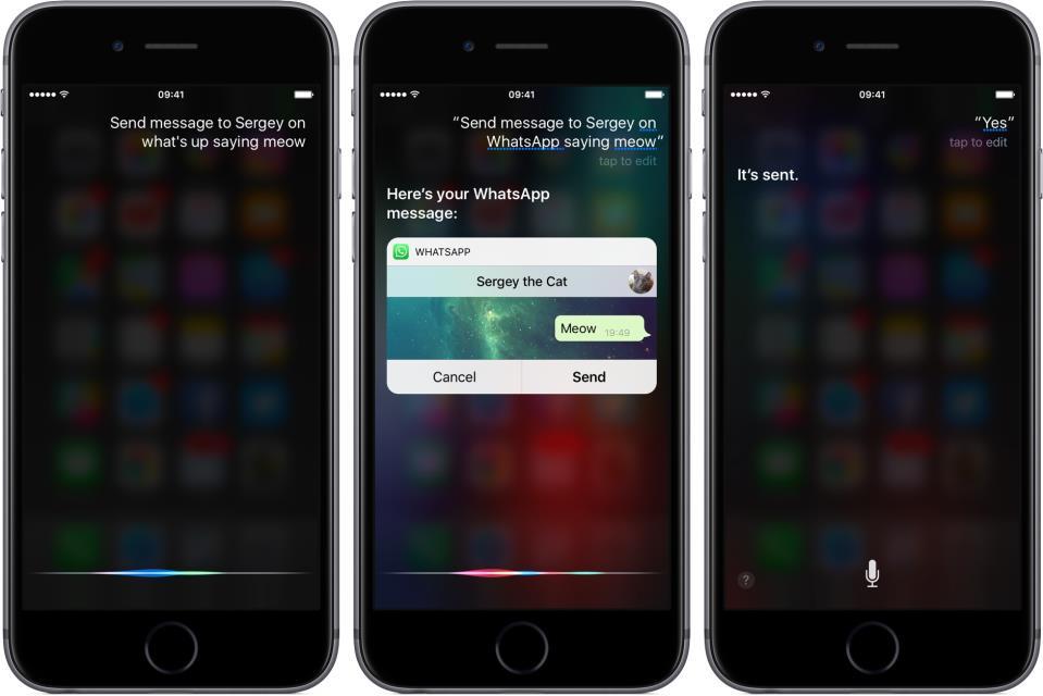 whatsapp-2-16-for-ios-siri-integration-iphone-screenshot-001