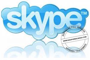 Skype 7.6.0.105 Final Offline Installer Free Download