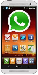 whatsapp-download-htc