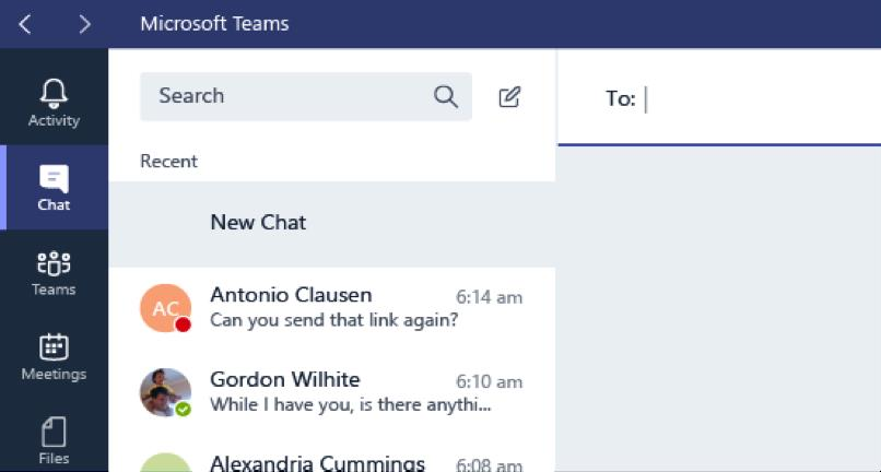 microsoft-teams10