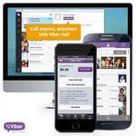 Viber Out: Cheap International Calls Worldwide