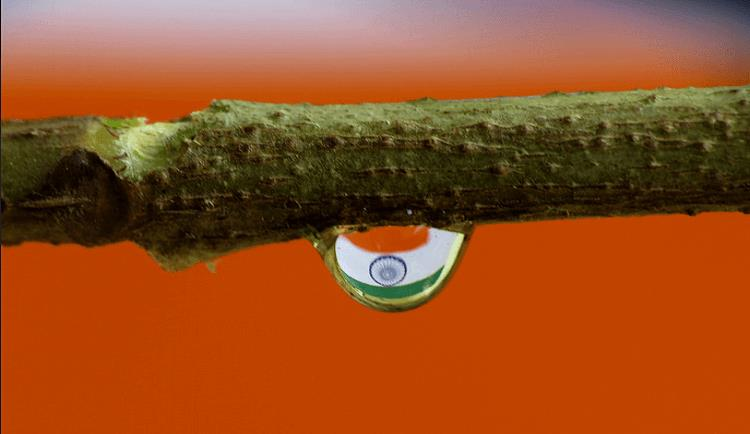 india 69th independence day wallpaper picture image best pic