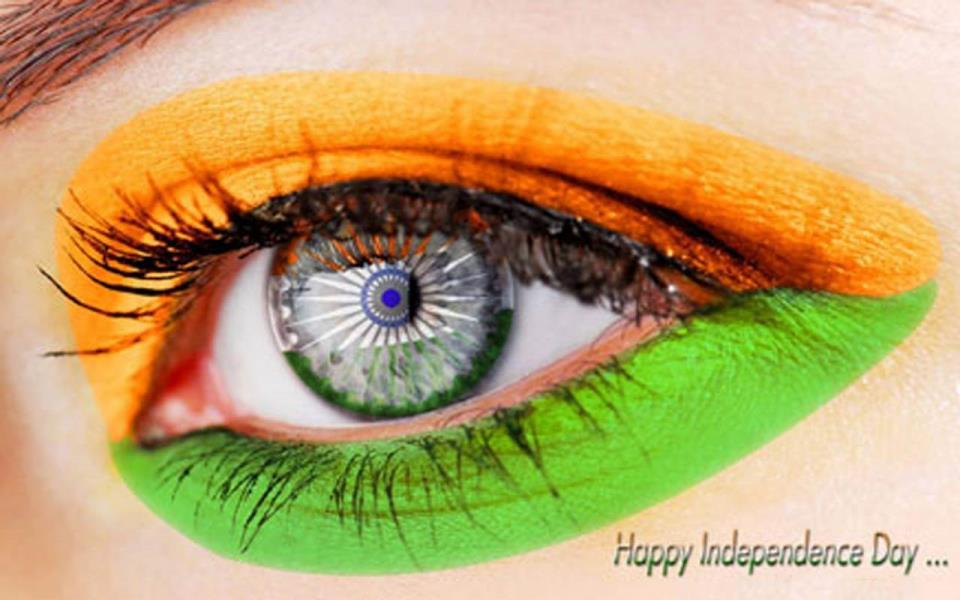 independence day dp profile picture for whtaspp and for facebook