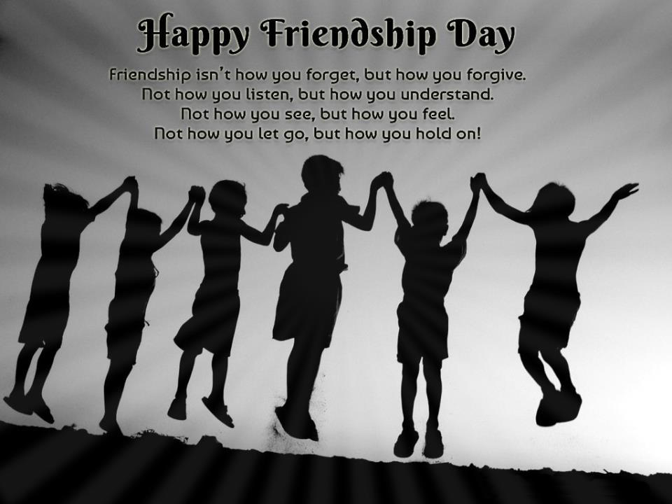 happy friendship day wishes dp for whatsapp facebook