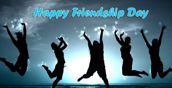 friendship-day-display picture image for whatsapp facebook