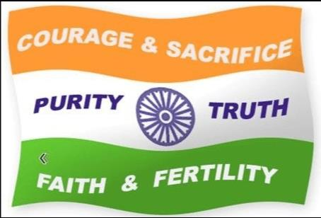 happy independece day quotes and messge picture image