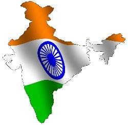 Whatsapp |Profile Pictures Indian National Flag