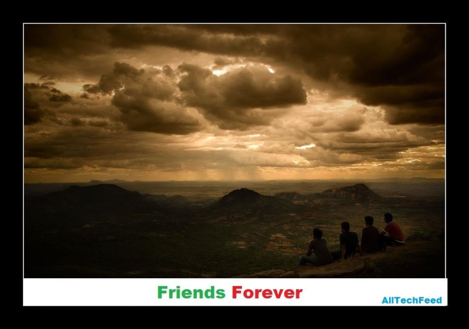best display picture for friendship rehman rajesh satish vamshi rkv friends rgukt