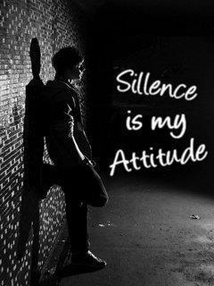Attitude Whatsapp DP (Display Pic) for Boys