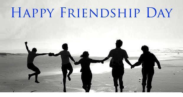 happy friendship day wish quotes message for dp for whatsapp facebook