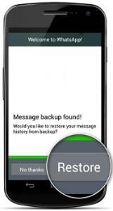 whatsapp-reinstall