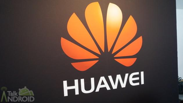 huawei_logo_june2015_event_TA