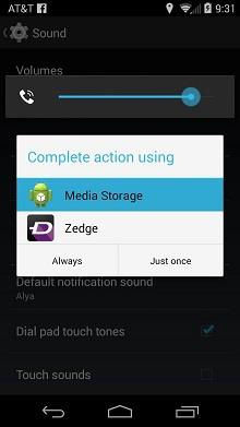 android-system-zedge-notification-guide