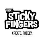 sticky-fingers-150