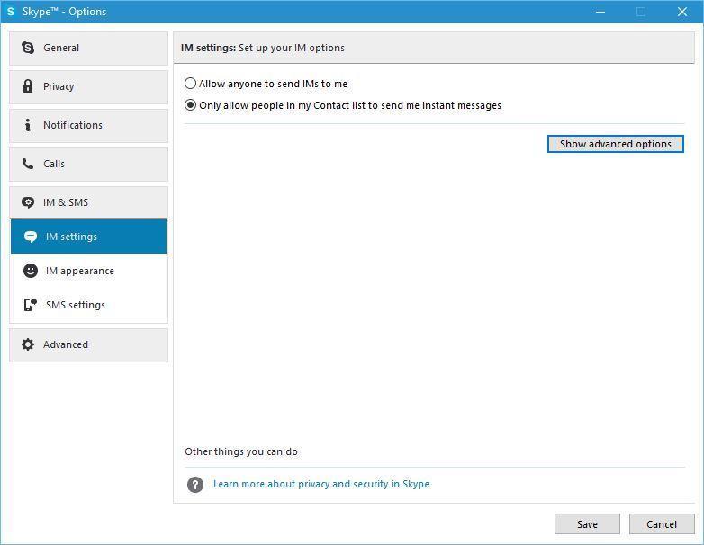 skype-autocorrect-skype-2