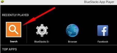 zedge-pc-download-windows-mac-free