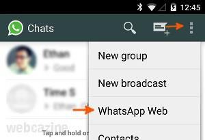 whatsapp web client_2