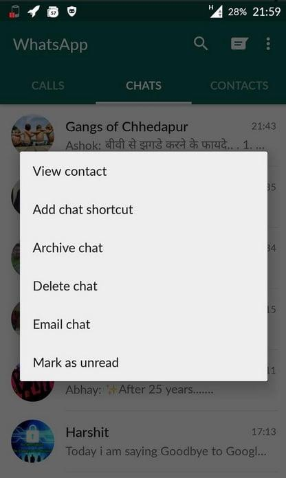 whatsapp-mark-unread