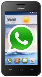 whatsapp-download-huawei