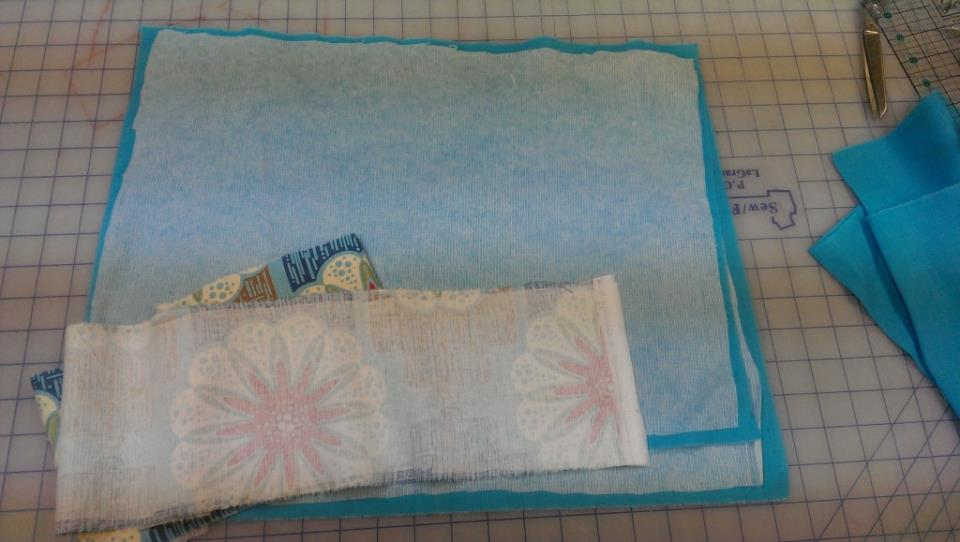 IMAG0783 1024x579 Sweet & Simple Bag to Sew with Easy Reverse Applique