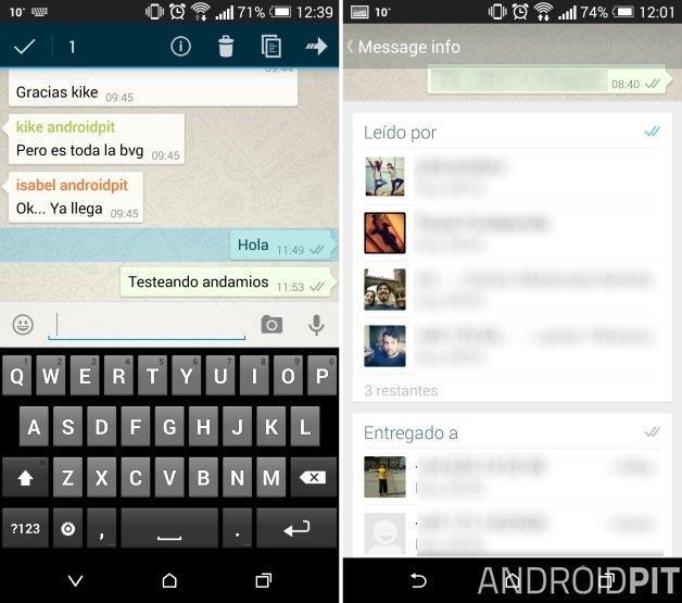 whatsapp-group-2-w628