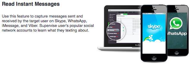 track whatsapp