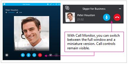 Skype for Business Replaces Lync | Ripple IT