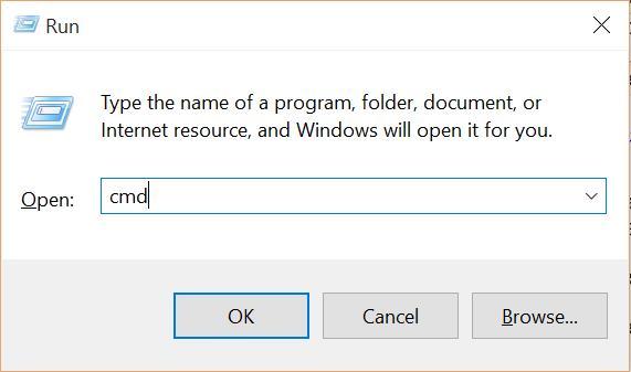 Office Resolve Error Proxy Check