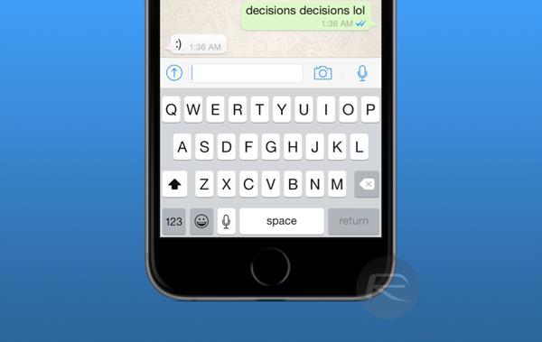 iOS Screenshot 20141108-231042 01