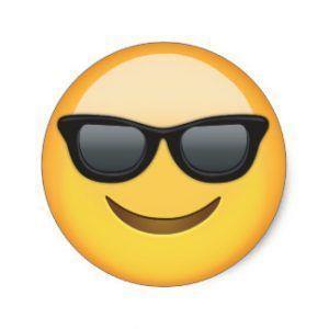 boss-face-emoji