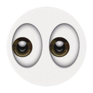 side-eyes-emoji