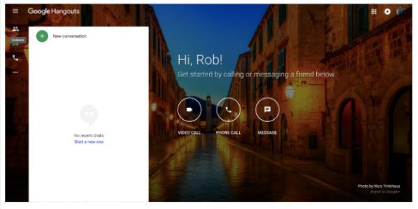 skype alternatives skype alternatives 6 Free Skype Alternatives for the Windows Desktop 1