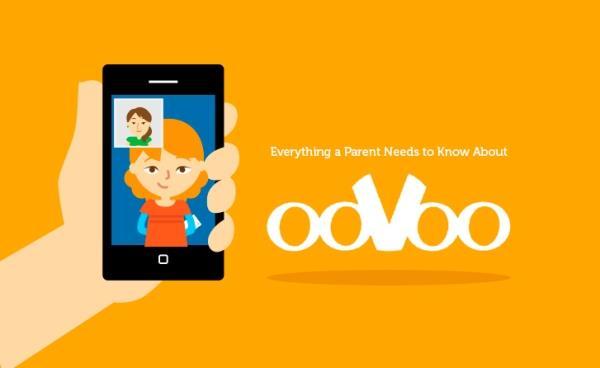 skype alternatives 6 Free Skype Alternatives for the Windows Desktop OOVOO