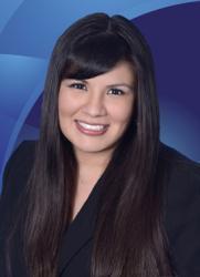 Sofia M. Aguilar