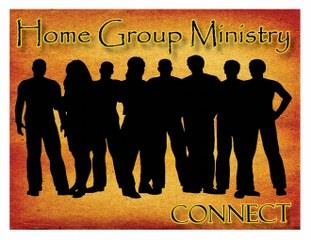 Small Church Ministry Whatsapp DP for Groups