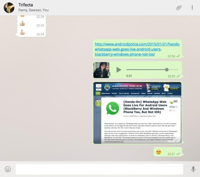 whatsapp-web-8
