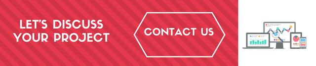 let's discuss your project contact form valoso hub