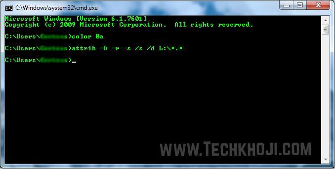usb-hidden-files-virus
