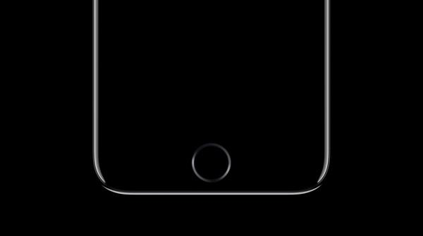iphone-7-home-button-main