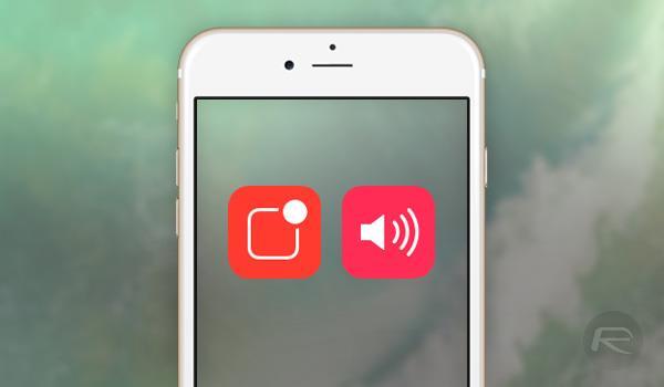 ios-10-fix-notification-sounds