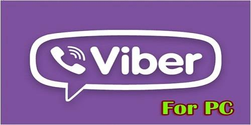 download viber for pc