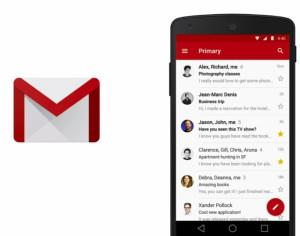 gmail-color-android-material-design