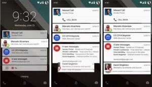 cards-notifications-android-material-design